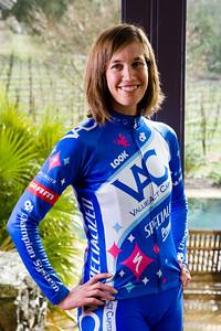 Emily Zell
