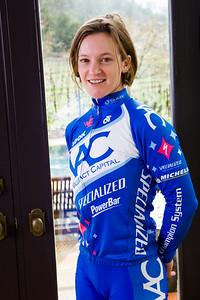 Courtenay Brown