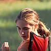 Portrait LSN 2001