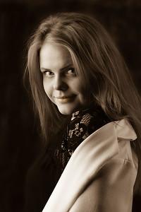 Nina Birk