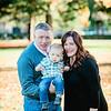 Varner Family Photos_005