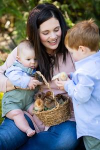 April_baby chicks-40