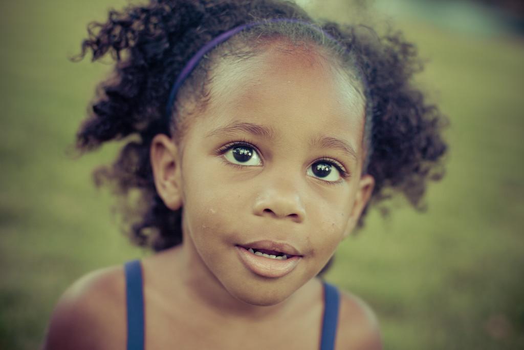 Vaz Twins Kids Portrait-2