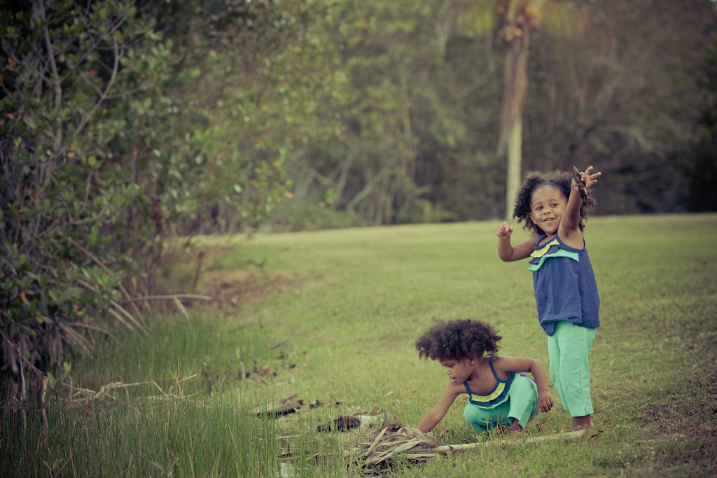 Vaz Twins Kids Portrait-33