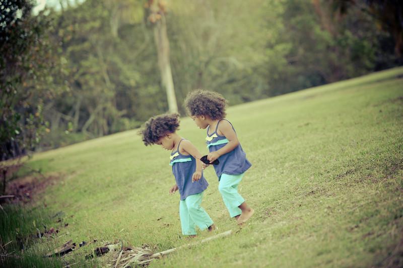 Vaz Twins Kids Portrait-31