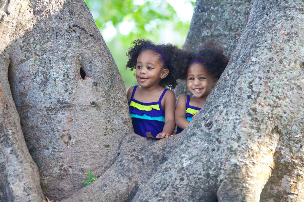 Vaz Twins Kids Portrait-42