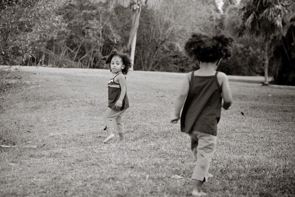 Vaz Twins Kids Portrait-17