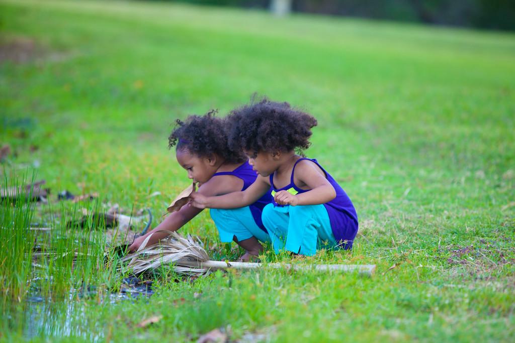 Vaz Twins Kids Portrait-29