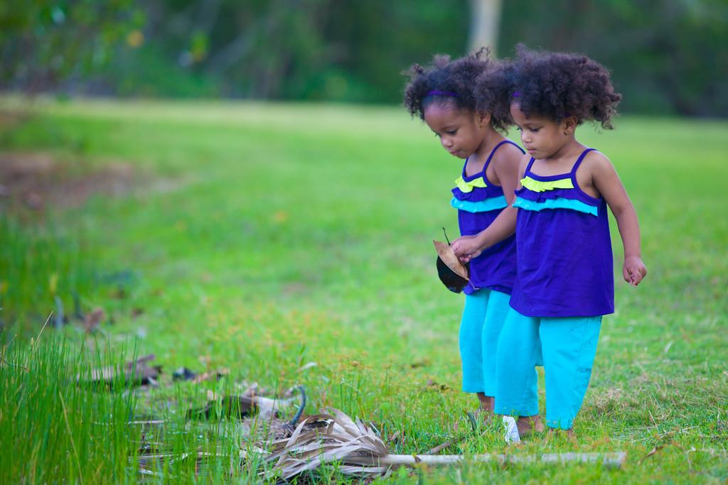 Vaz Twins Kids Portrait-28