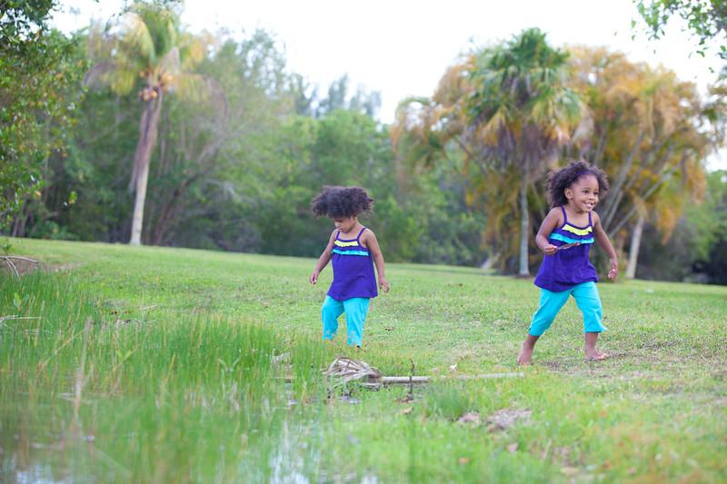 Vaz Twins Kids Portrait-25