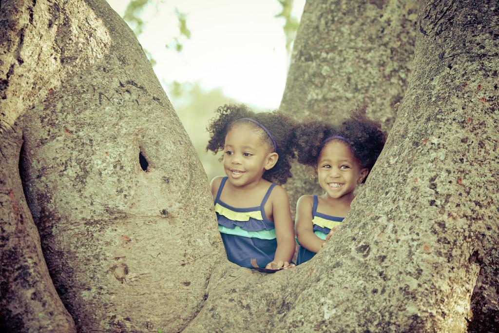 Vaz Twins Kids Portrait-41