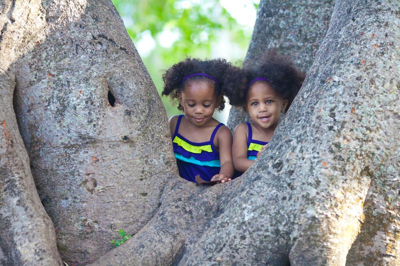 Vaz Twins Kids Portrait-40