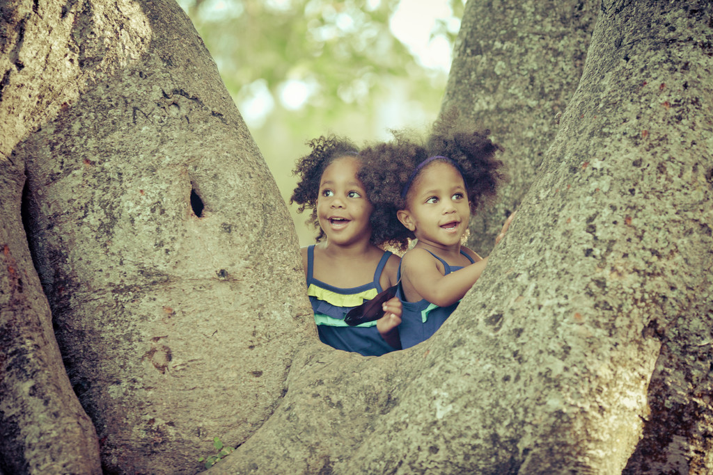 Vaz Twins Kids Portrait-37