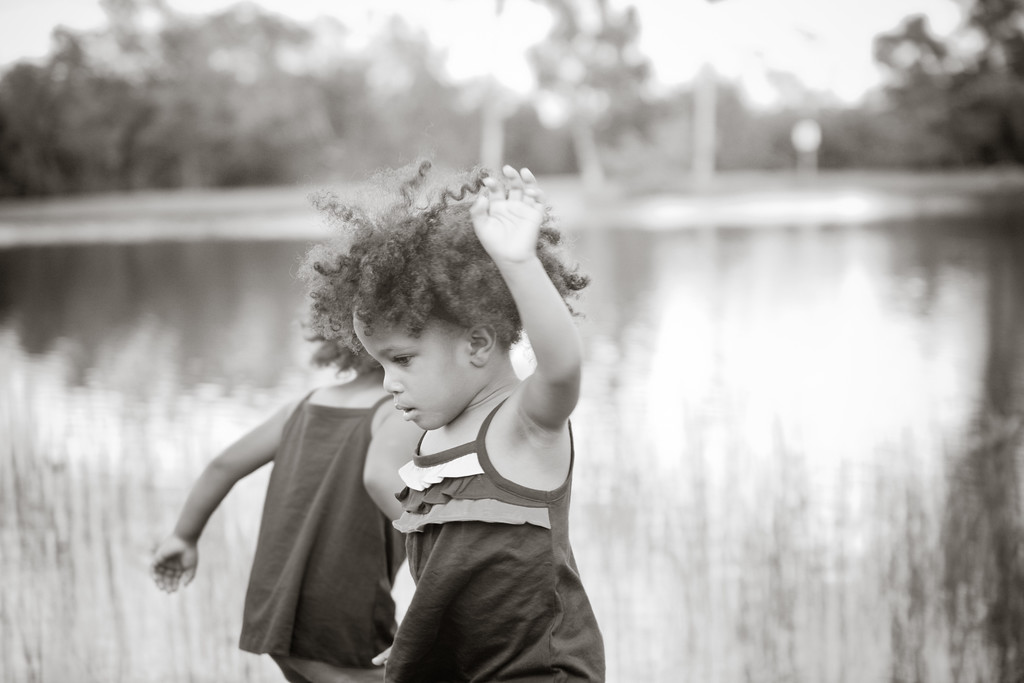 Vaz Twins Kids Portrait-16