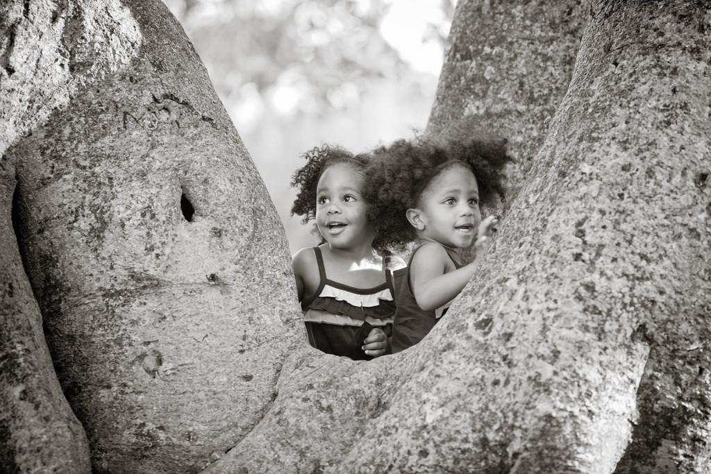 Vaz Twins Kids Portrait-35
