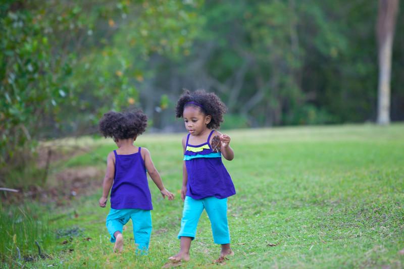 Vaz Twins Kids Portrait-24