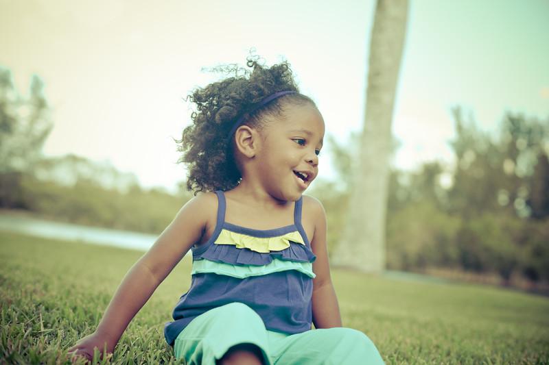 Vaz Twins Kids Portrait-6