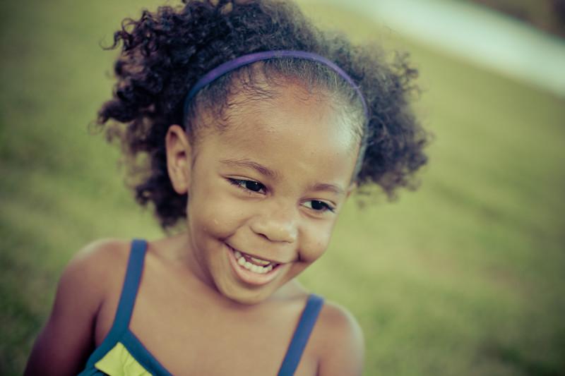 Vaz Twins Kids Portrait-4