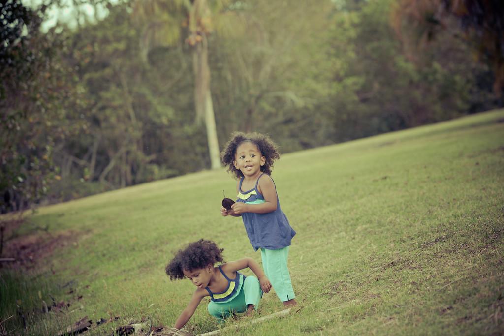 Vaz Twins Kids Portrait-32