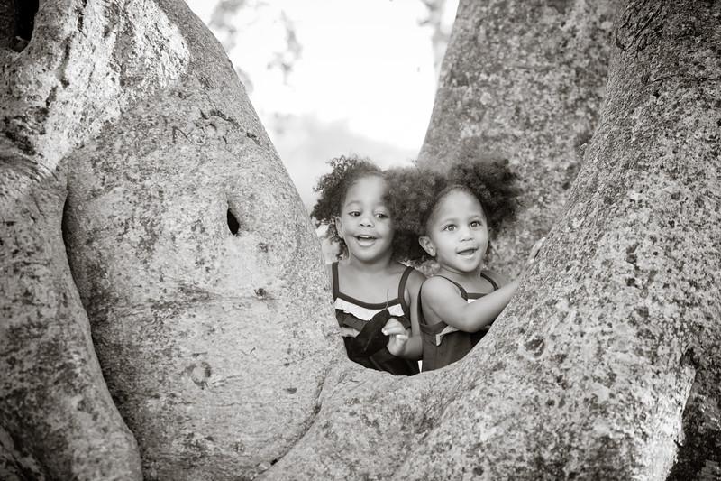 Vaz Twins Kids Portrait-36