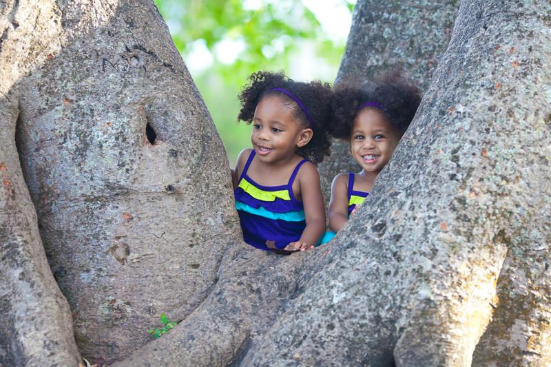 Vaz Twins Kids Portrait-43