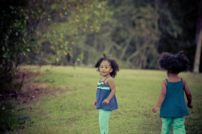 Vaz Twins Kids Portrait-18