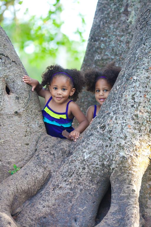 Vaz Twins Kids Portrait-47