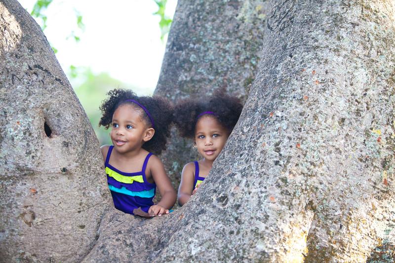Vaz Twins Kids Portrait-44