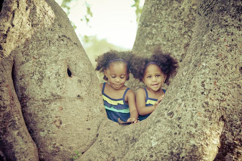 Vaz Twins Kids Portrait-38