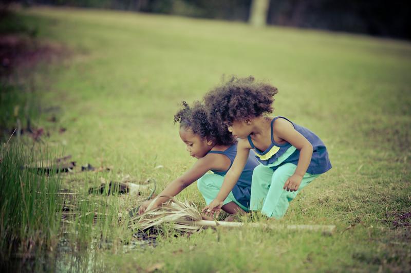 Vaz Twins Kids Portrait-30