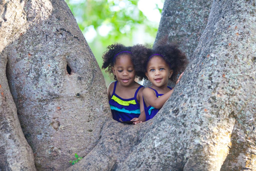 Vaz Twins Kids Portrait-39