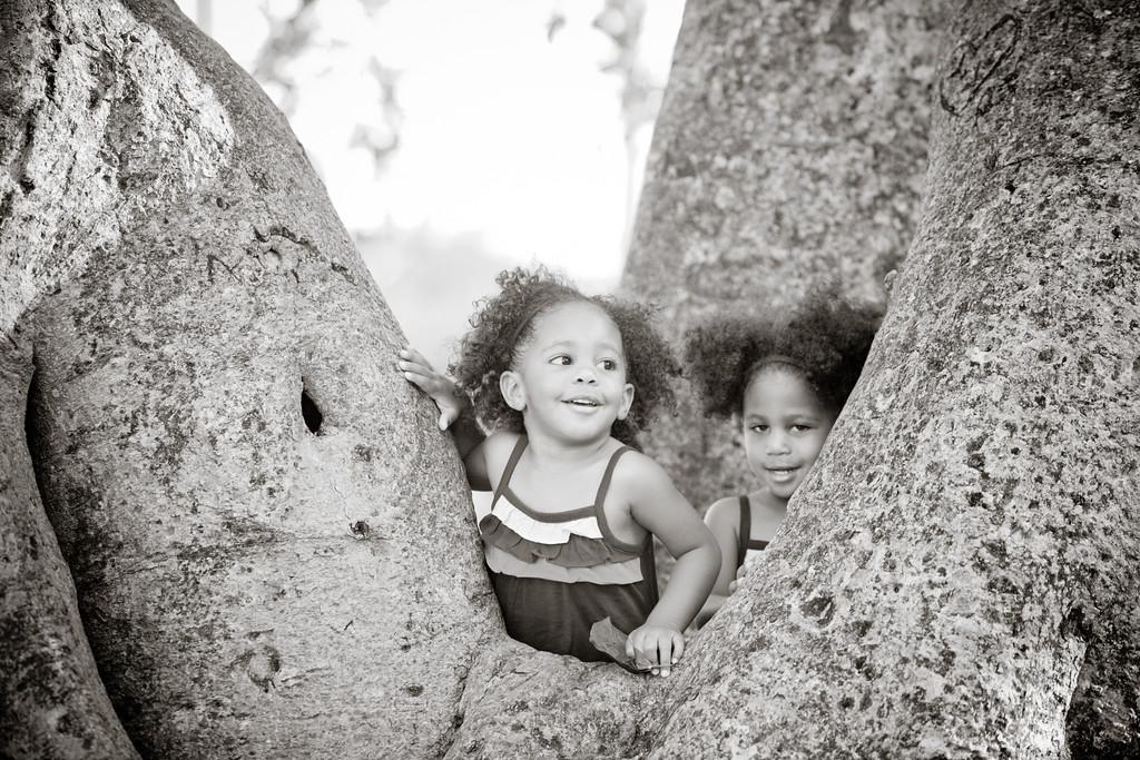 Vaz Twins Kids Portrait-48