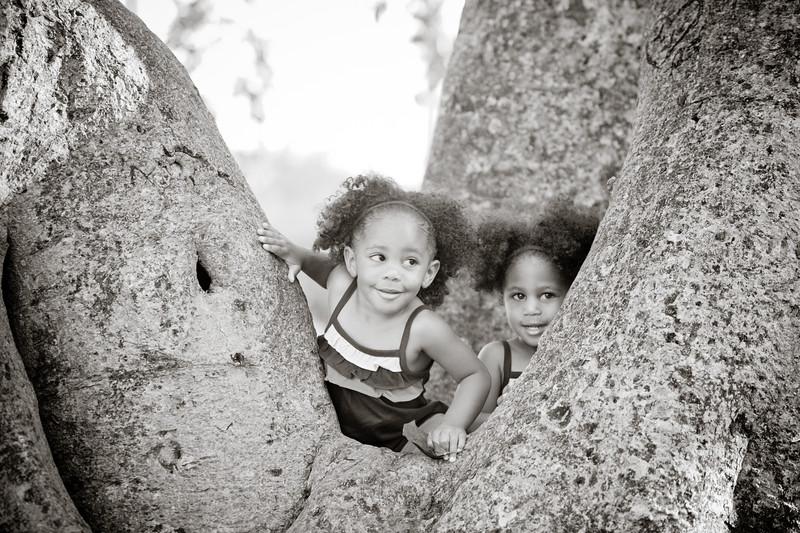 Vaz Twins Kids Portrait-46