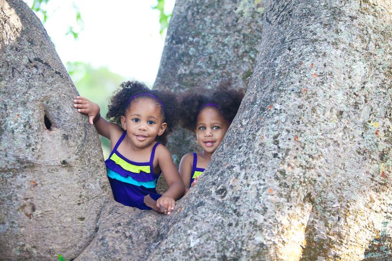 Vaz Twins Kids Portrait-45
