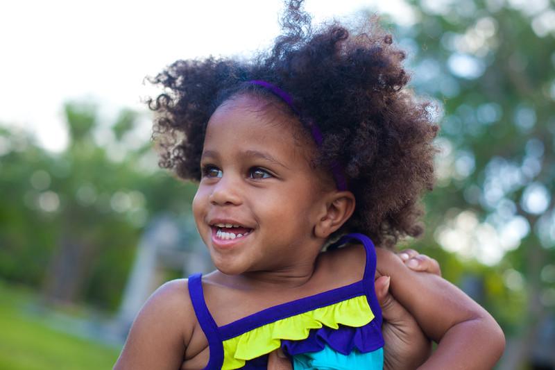 Vaz Twins Kids Portrait-10