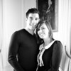 pre-wedding 20