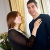 pre-wedding 17