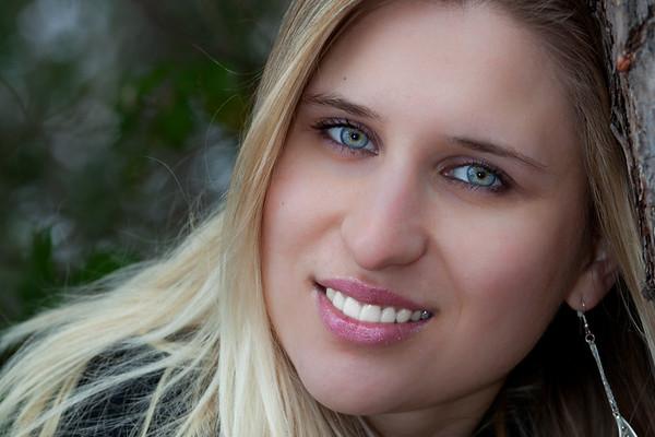 Victoria Veselo