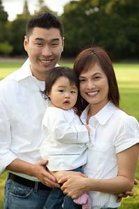 Vo_Family-20