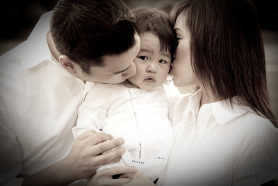 Vo_Family-7