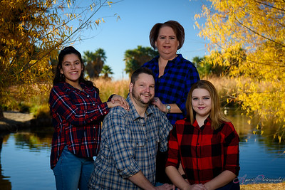 Aspect Photography Family Portraits (17 of 52)