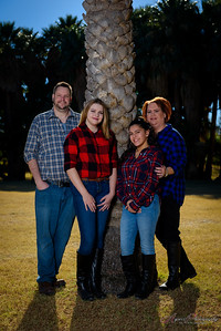 Aspect Photography Family Portraits (20 of 52)