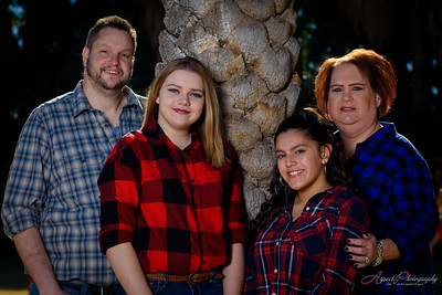 Aspect Photography Family Portraits (19 of 52)