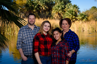Aspect Photography Family Portraits (1 of 52)