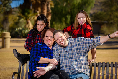 Aspect Photography Family Portraits (50 of 52)