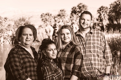 Aspect Photography Family Portraits (6 of 52)
