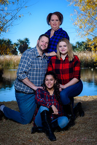 Aspect Photography Family Portraits (18 of 52)