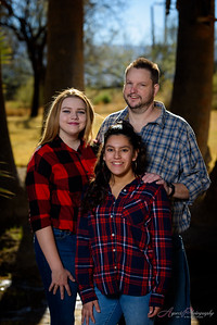 Aspect Photography Family Portraits (41 of 52)