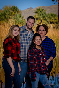 Aspect Photography Family Portraits (5 of 52)