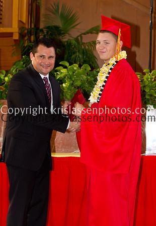 WCHS 2013 Graduation-2042